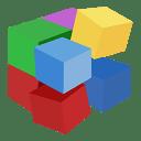 Defraggler icon