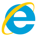 Internet Explorer icon