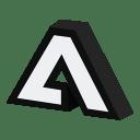 No GBA icon