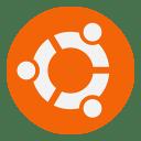 OS Ubuntu icon