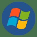OS Windows icon