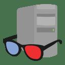 Speccy icon