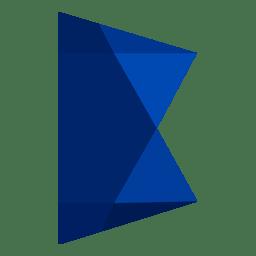 Autodesk Building Design Suite icon
