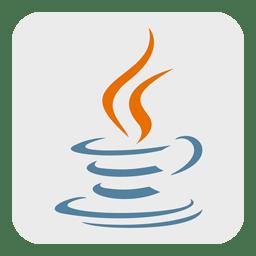 Java icon
