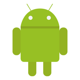 Os Android Icon Simply Styled Iconset Dakirby309