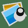 Mac-Preview icon