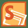 Microsoft-SharePoint-2010 icon