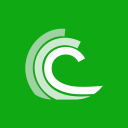 Apps BitTorrent Metro icon