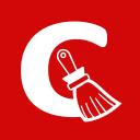 Apps CCleaner Metro icon
