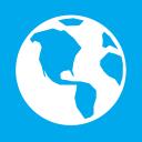 Drives Globe Metro icon