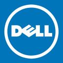 Web Dell alt Metro icon