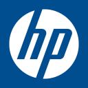 Web HP Metro icon