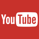 Web YouTube Metro icon
