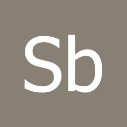 Apps Adobe Soundbooth Metro icon