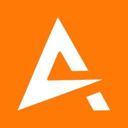 Apps Aimp Metro icon