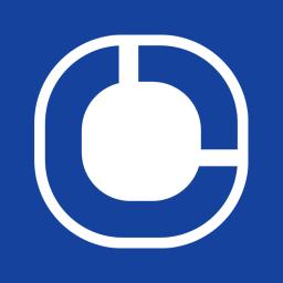 Apps Nokia Suite alt Metro icon