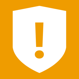 Apps Other Antivirus Software Metro icon