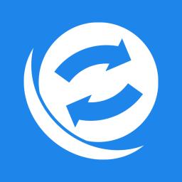 Apps Windows Live Mesh Metro icon