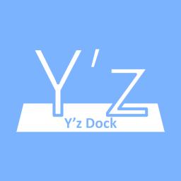 Apps Yz Dock Metro icon