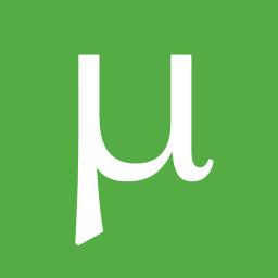 Grantorrent Descargar peliculas y series torrent bajar torrent HD