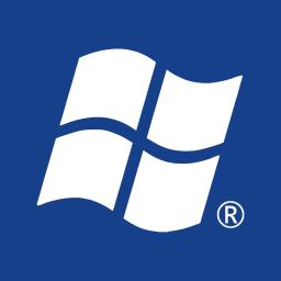 Folders OS Windows alt Metro icon