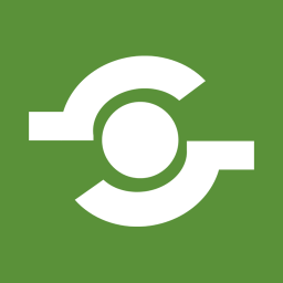 Other Share Metro icon