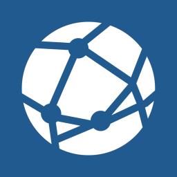Web Browsers RockMelt Metro icon
