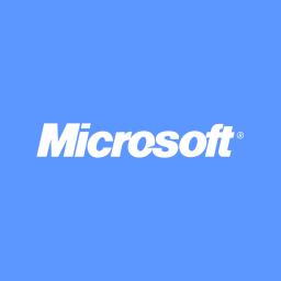 Web Microsoft Metro icon