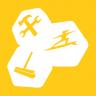 Apps-Tune-Up-Utilities-Metro icon