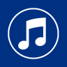 Apps-iTunes-Metro icon