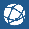 Web-Browsers-RockMelt-Metro icon