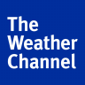 Web-The-Weather-Channel-Metro icon