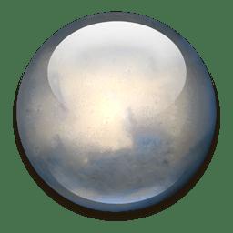 Ceres icon