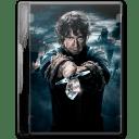 Hobbit Cover icon