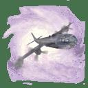 Time Warp icon