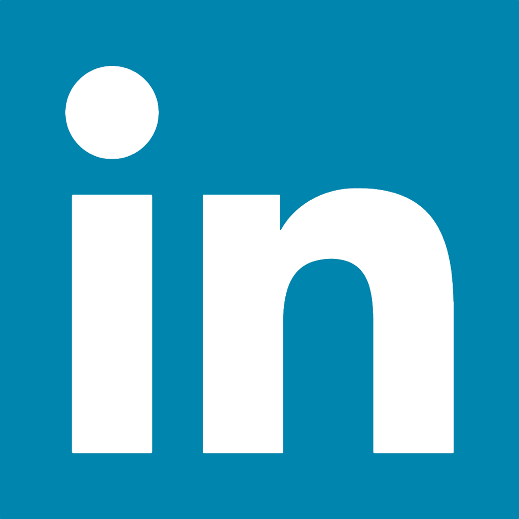 Join the Sabisu Users Group on LinkedIn