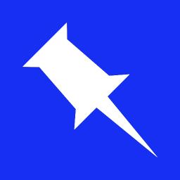 pinboard-logo