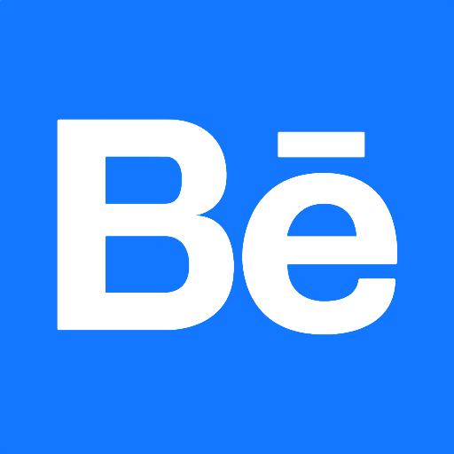 View Kasun Fernando's profile on Behance