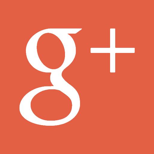 La dulce ilusión en google+