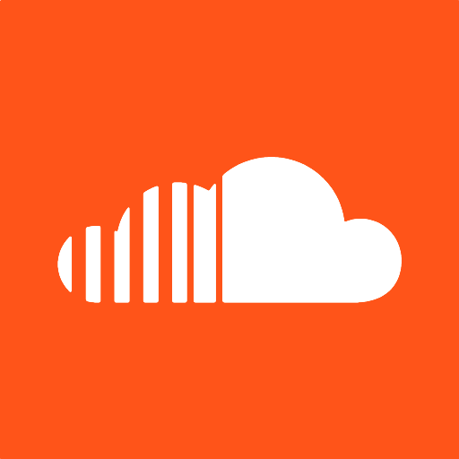 http://icons.iconarchive.com/icons/danleech/simple/512/soundcloud-icon.png
