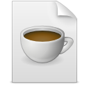 Mimes java source icon