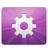 Apps-do icon