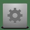 Mimes-executable icon