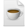 Mimes-java-source icon
