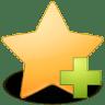 Star-new icon