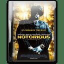Notorious v2 icon