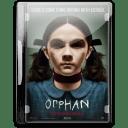 Orphan icon
