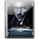 Outlander v3 icon