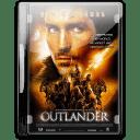 Outlander v4 icon