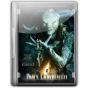 Pans Labyrinth v2 icon